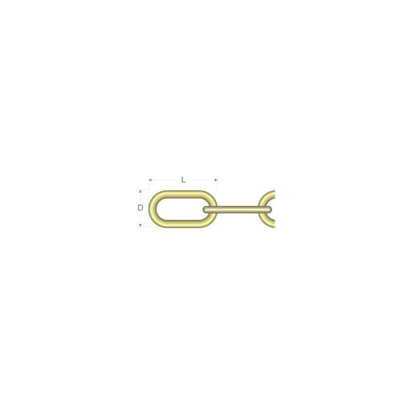 Porte-clés Motorsport (réplique )