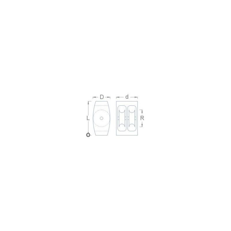 coque iphone 7 mecanique