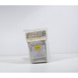 49 A paquet de 450 gr